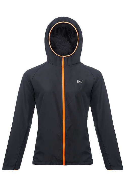 Jacket Mac in Sac Ultra Unisex