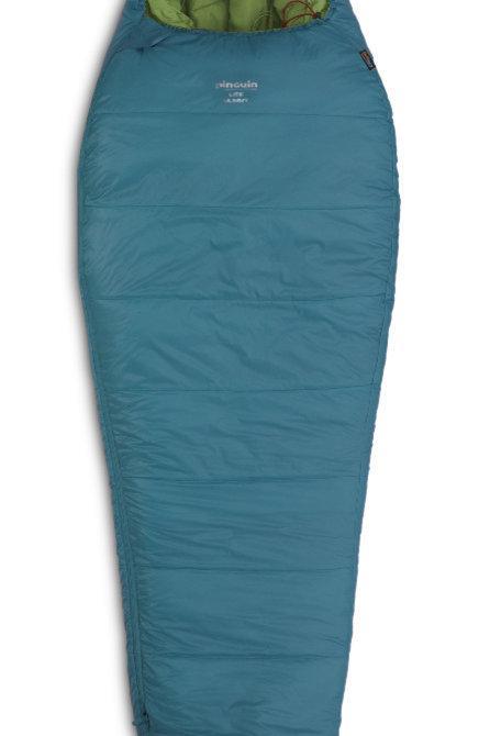 Sleeping bag Lite Mummy Pinguin Outdoor