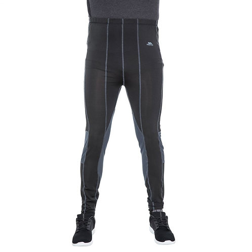 Pantalón Térmico TACTIC Hombre