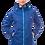 Thumbnail: Jacket Impermeable Evolve Target Dry