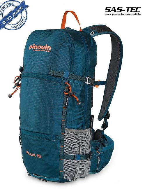 Backpack Flux 15 Pinguin Outdoor
