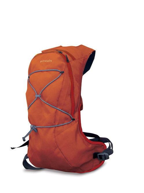 Backpack Move 8 Pinguin Outdoor