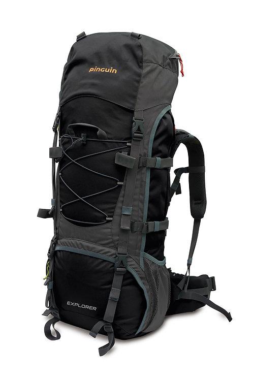 Backpack Explorer 60 Pinguin