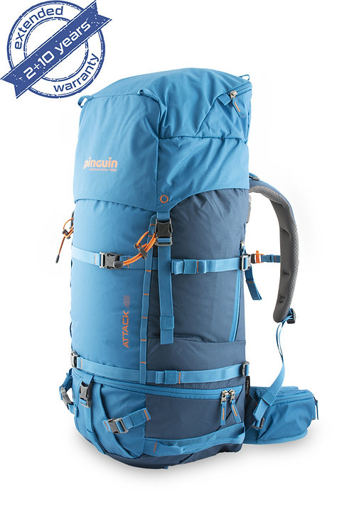 Backpack Attack 45 Pinguin Outdoor