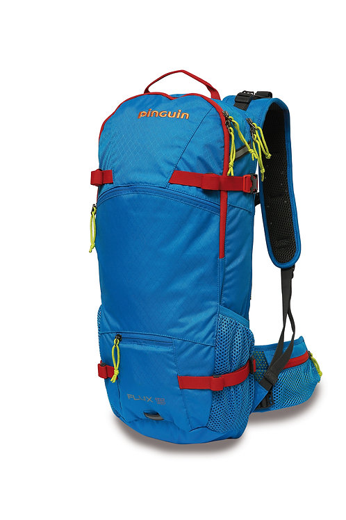 Backpack Flux 15 Pinguin Outdoor