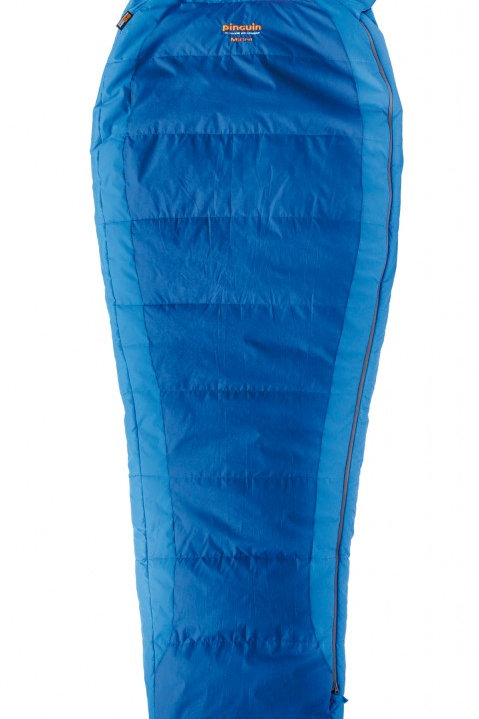 Sleeping bag Micra Pinguin Outdoor