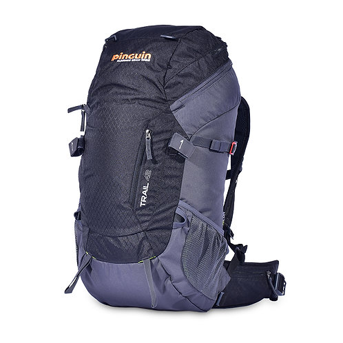 Backpack Trail 42 Pinguin Outdoor