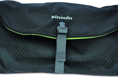 Organizador Plegable Tamaño L Pinguin Outdoor