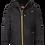 Thumbnail: Jacket Térmica-Impermeable Endurance Target Dry