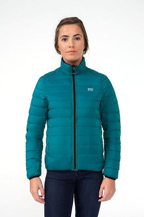 Jacket Térmica Polar Mac in a Sac