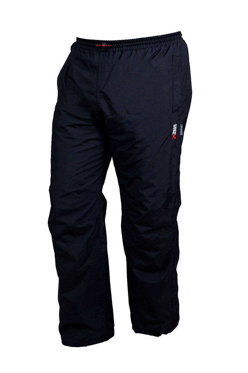 Pantalón Impermeable Extreme