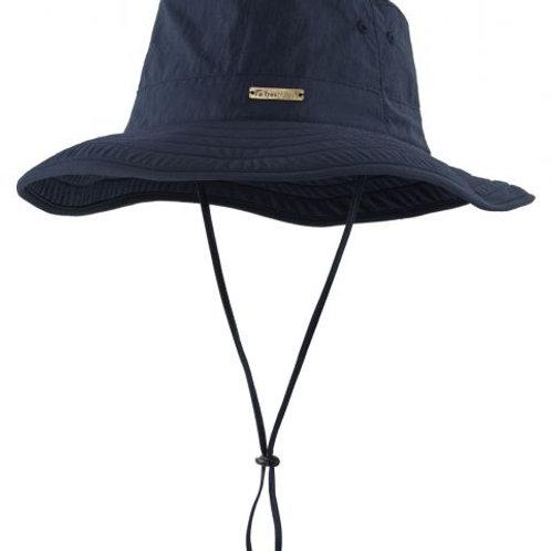 Sombrero Gobi Trekmates