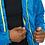 Thumbnail: Jacket Ascent Target Dry