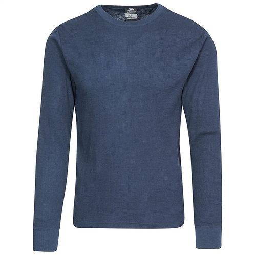 Camisa Térmica UNIFY Unisex