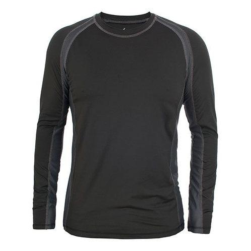 Camisa Térmica EXPLORE Hombre