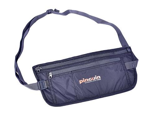 Bolsa de Seguridad para cintura Pinguin Outdoor
