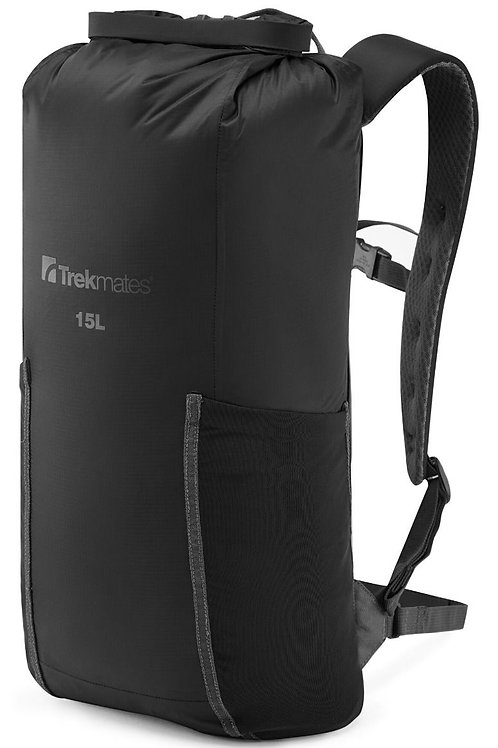 Backpack Impermeable 15L Trekmates