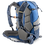 Thumbnail: Backpack Vector 35 Pinguin Outdoor