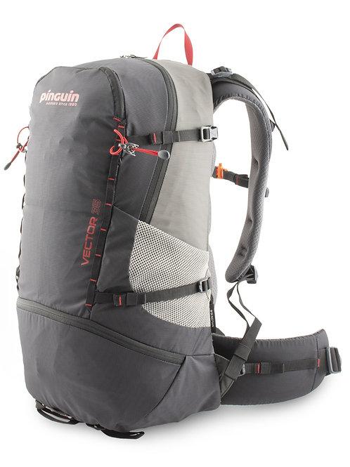 Backpack Vector 35 Pinguin Outdoor