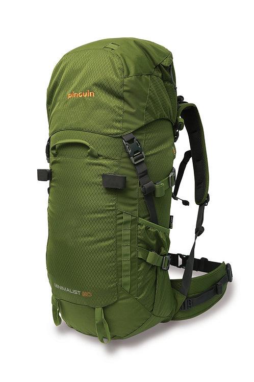 Backpack Minimalist 50 Pinguin