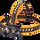 Thumbnail: Foco de Cabeza HM65R 1400 Lumens Fenix