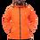 Thumbnail: Jacket Impermeable Core Target Dry