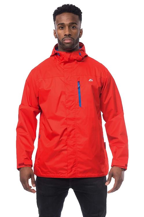 Jacket Ascent Target Dry