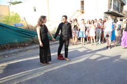 03. Christina Georgiou & Fausto Gracia