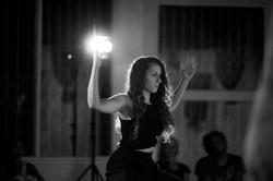 (6) Christina Georgiou, (IM)MUTABLE, 'TACTILE BODIES', SENSORIUM SPACE, Nicosia_Cyprus 2017, photogr