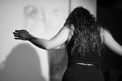 (11) Christina Georgiou, (IM)MUTABLE, 'TACTILE BODIES', SENSORIUM SPACE, Nicosia_Cyprus 2017, photog