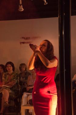 05. Christina Georgiou