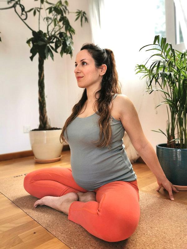 Perinatal Yoga_Christina Georgiou.jpg