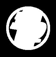 3D logo white.png