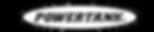 Sponsors-File_03.png