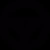 IMGBIN_car-steering-wheel-icon-png_0SuC7