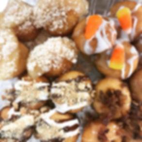 donut mix.jpg