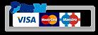 paypal-logo-1.webp