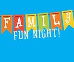 Family-Fun-Night-event-400x400.jpg