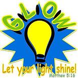 Glow Logo jpeg.jpg
