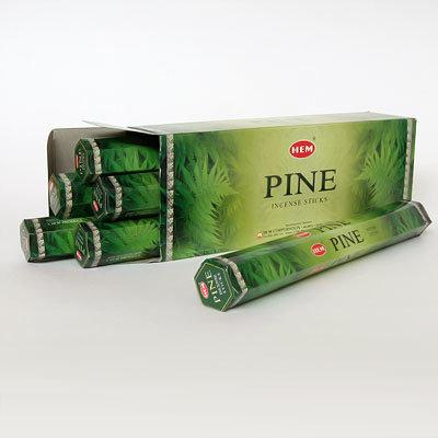 Благовония Сосна (Pine) НЕМ