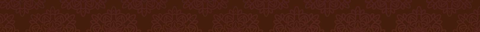 индийская лавка
