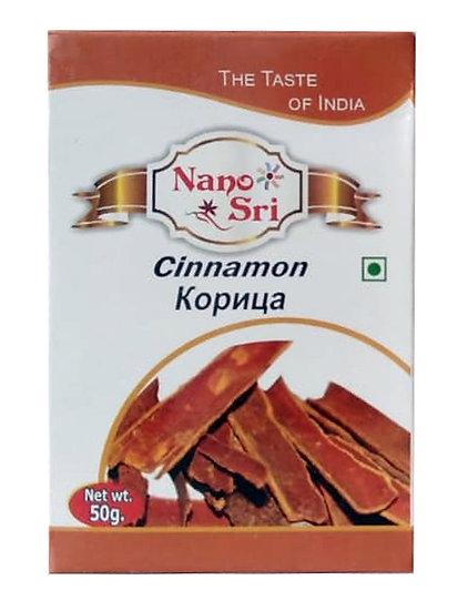 Корица палочки Nano Sri