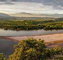 Río magdalena.jpg