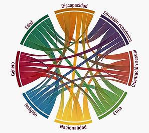interseccionalidad%20implemad_edited.jpg