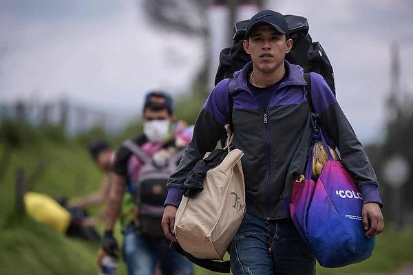 articulo migracion El Espectador.jpg