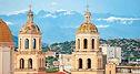 Cúcuta Portada- Parroquía San José.jpg