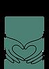 BBLL Logo - graphic - transparent.png