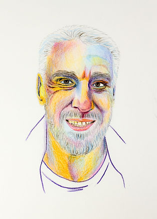 Gary Portrait 2 - LF  - small.jpg