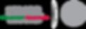 1280px-SENER_logo_2012.svg.png