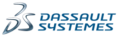 3DS_2014_Logotype_BlueSteel_RGB.PNG